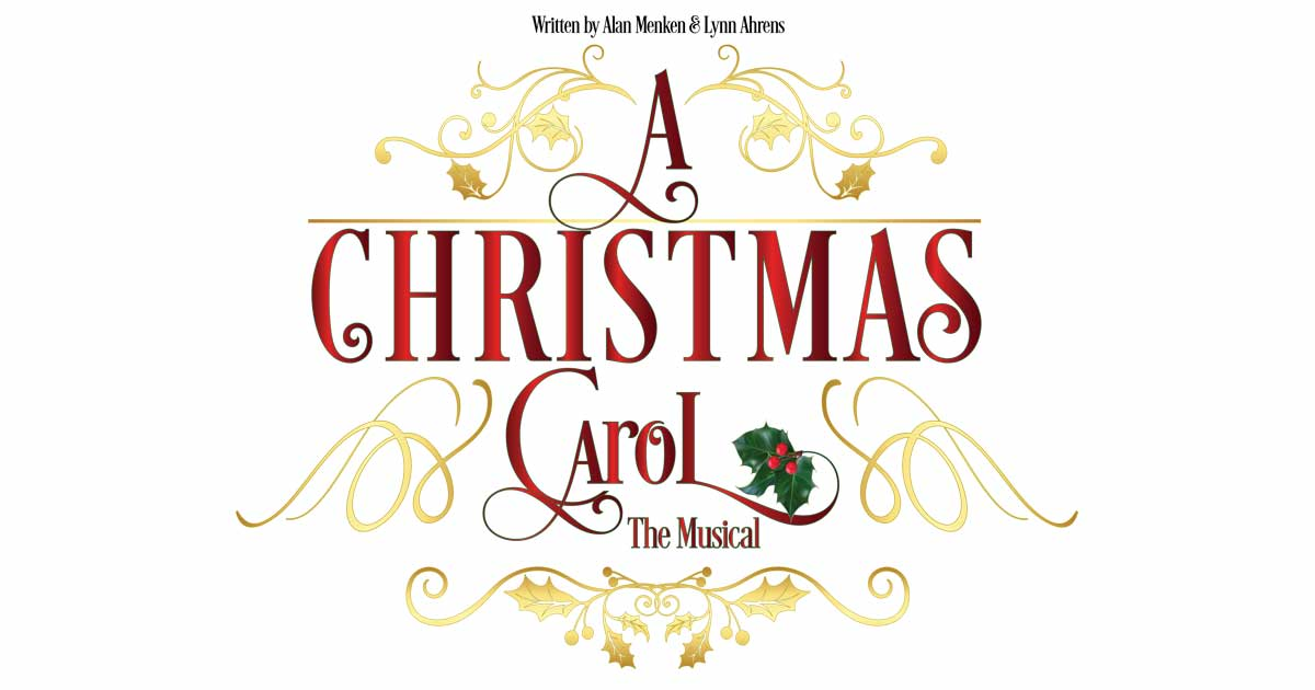 When Was A Christmas Carol Written.A Christmas Carol The Musical Events And Concerts