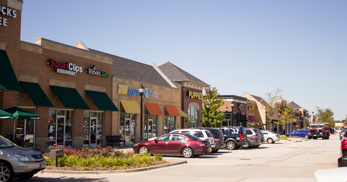 Our Naperville Store location has got you covered. We're your one-stop shop in Naperville, IL. We have phones, tablets, wearables, and more that you'll getessay2016.tkon: S Washington St, Naperville,